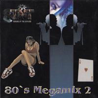 80s Megamix 2