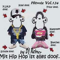 Hitmix 124