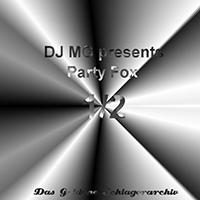 Party Fox 00½