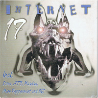 The Real Internet No. 17