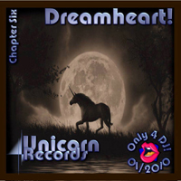 Dreamheart! Chapter Six