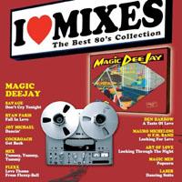 I Love Mixes 5