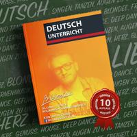 Deutsch Unterricht 10