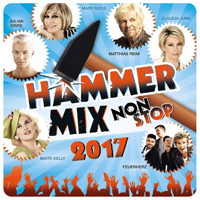 Hammer-Mix Non-Stop 2017