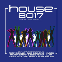 More House 2017 The Hit-Mix 01