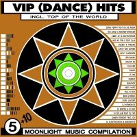 V.I.P. (Dance) Hits 15