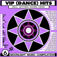 V.I.P. (Dance) Hits 16