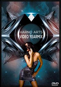 VideoYearmix 2016