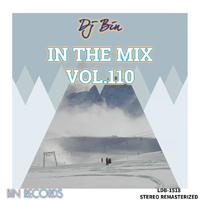 In The Mix 110