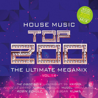 House Top 200 14