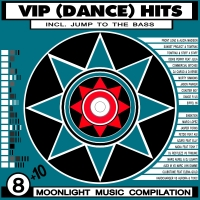 V.I.P. (Dance) Hits 18