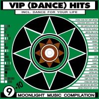 V.I.P. (Dance) Hits 19