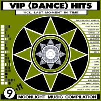 V.I.P. (Dance) Hits 20