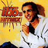 Ibos Hitmix
