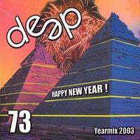 Deep Dance 073