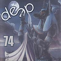Deep Dance 074