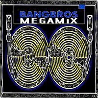 Bangbros Megamix