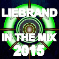 In The Mix 2015-03-14