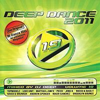 Deep Dance 19