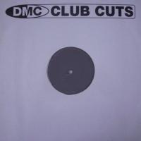 264 Club Cuts