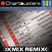 Chartbusters 141