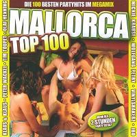 Mallorca Top 100