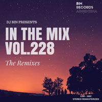 In The Mix 228