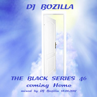The Black Series 46