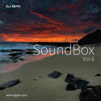 Soundbox 6