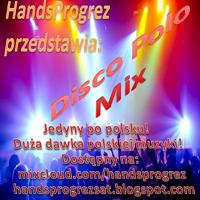 Disco Polo Mix Episode 49 (Retro Session 6)