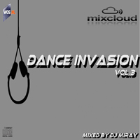 Dance Invasion 03
