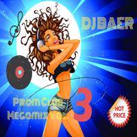 Promo Club Megamix 3