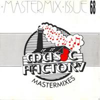 Mastermix Issue 068