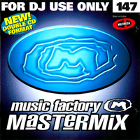 Mastermix Issue 147