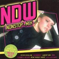 NDW Nonstop-Mix