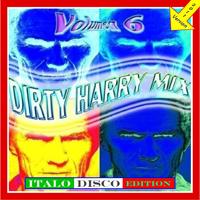 Italo Disco Edition 6