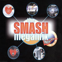 The Smash Megamix