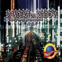 Pandera vs. Randy