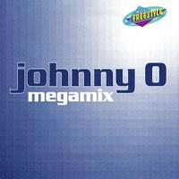 Johnny O Megamix