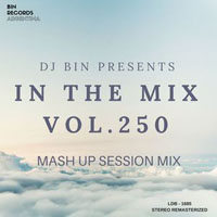 In The Mix 250