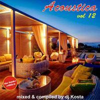 Acoustica 12
