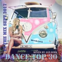 Dance Top 30 2017.09