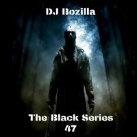 The Black Series 47
