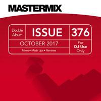Mastermix Issue 376
