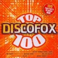 Discofox Top 100 1