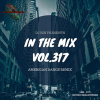 In The Mix 317