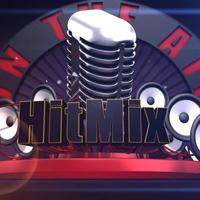 Hit Mix 2017