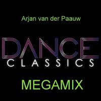 Dance Classics Megamix