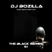 The Black Series 51