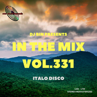 In The Mix 331